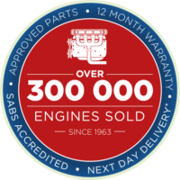 remtec-engines-sold