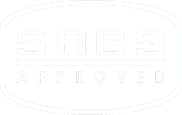 SABS Approved Replacement Engines