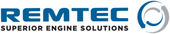 Remtec South Africa